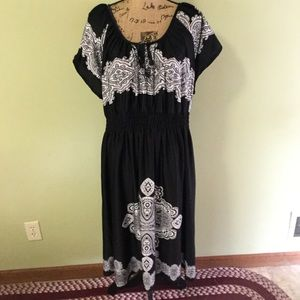 Penningtons Dresses - Pennington's dress 3X